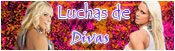 Luchas de Night Of Divas