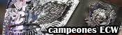 campeon@s