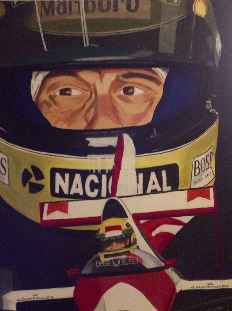 Larry Levan's Weekend Plans.  - Page 27 Senna10