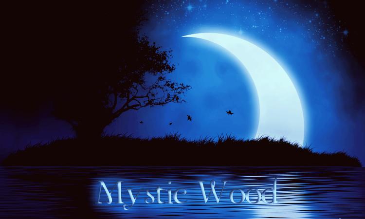 MysticWood