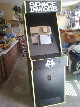 Fabrication borne d'arcade - Page 4 Photo-28