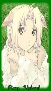 Ren Shiori