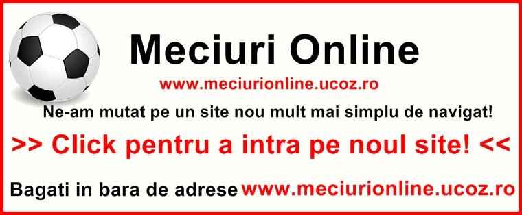 banner_Meciuri Online.jpg