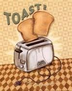 Toast Club! Untitl10