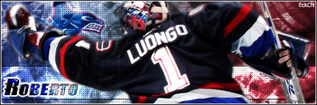 Ciao! Je suis Italienne. Luongo10