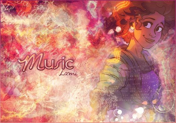 Lami Futur Graph' Music10