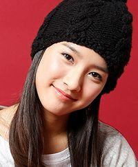 Kim So Eun Profile 200px-11