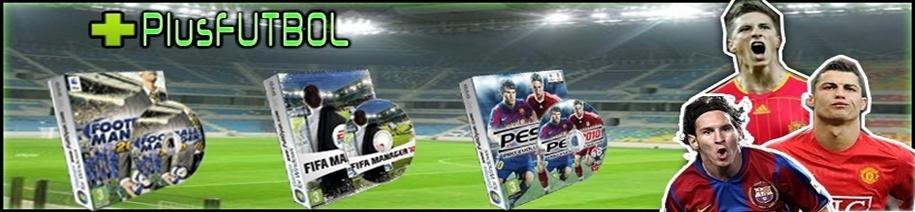 Futbol Plus | Futbol Oyunları