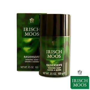 Savon Irisch Moos Moos10