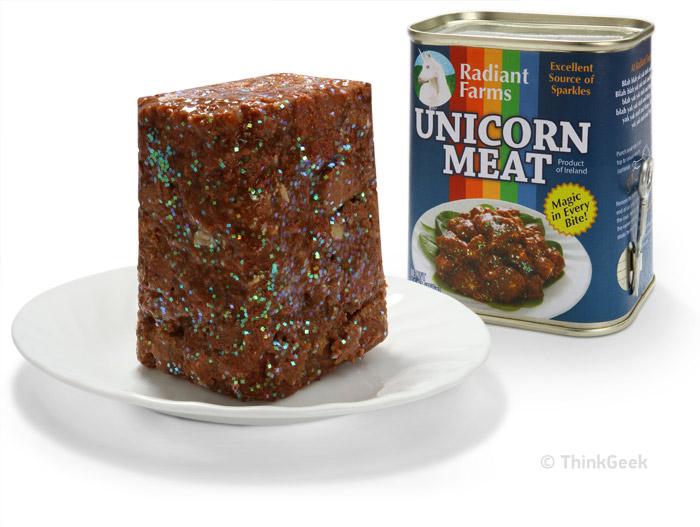 Unicorn Meat Unicor10