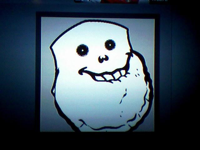 Black Ops Emblems Foreve10