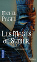 [Pagel, Michel] Les Immortels - Tome 1: Les Mages de Sumer 97822610