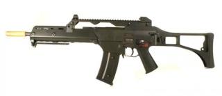 My next gun Echo1_10