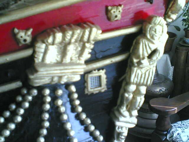 royal - I lavori  di MARCELLO - Pagina 2 08052010