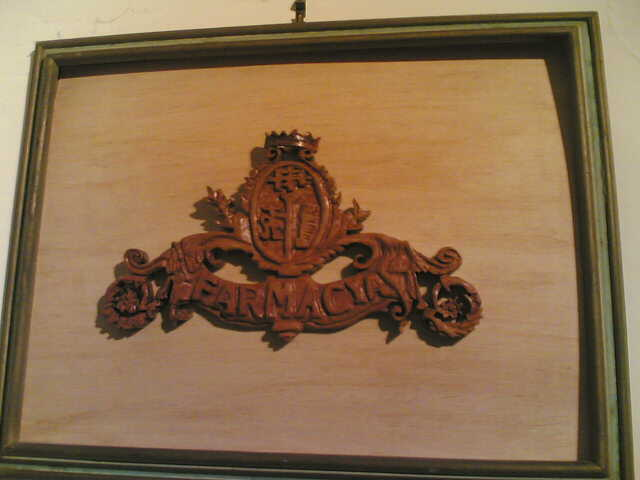 royal - I lavori  di MARCELLO - Pagina 2 22082011