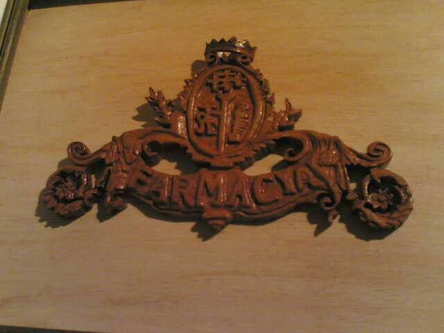 royal - I lavori  di MARCELLO - Pagina 2 22082013