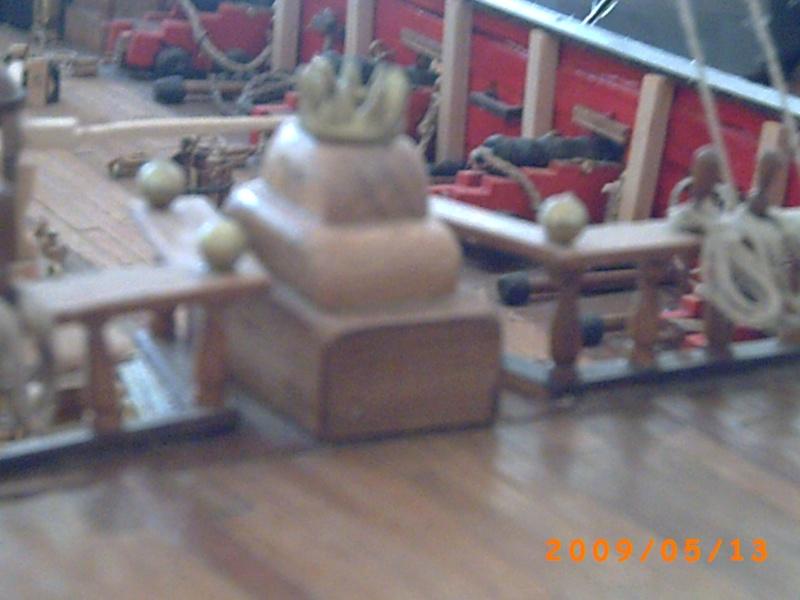 royal - I lavori  di MARCELLO - Pagina 2 Pict0019