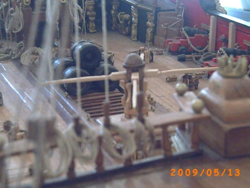 royal - I lavori  di MARCELLO - Pagina 2 Pict0020