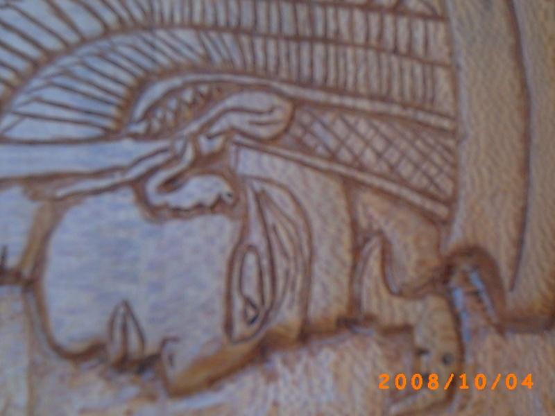 royal - I lavori  di MARCELLO - Pagina 2 Pict0030