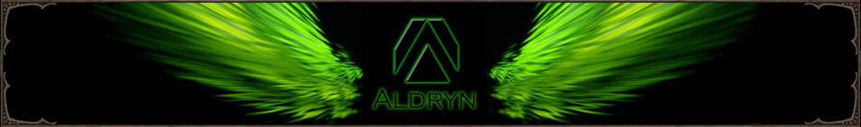 Clan Aldryn