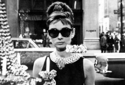 Look come Audrey! 12412612