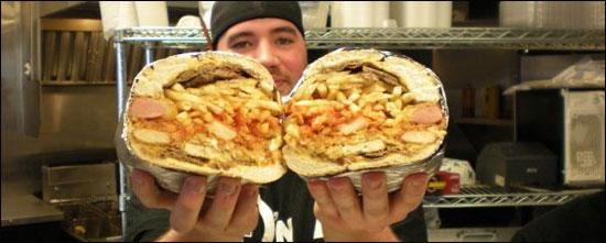 The Fat Sandwich Company Bigfat10