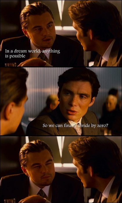 Inception - Page 3 Incept10
