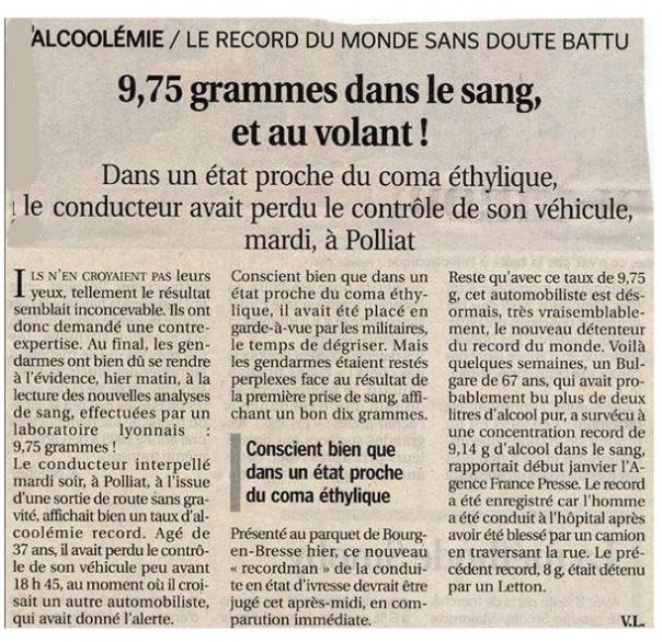 Images Insolites - Page 2 Record11