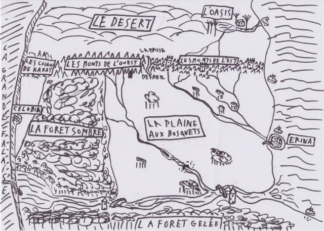 une carte grossière Image_11