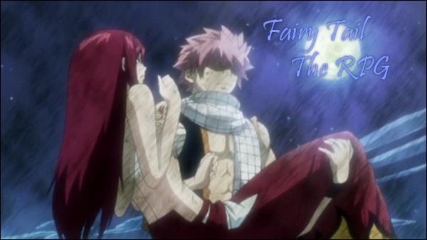 Fairy Tail Fairyt10