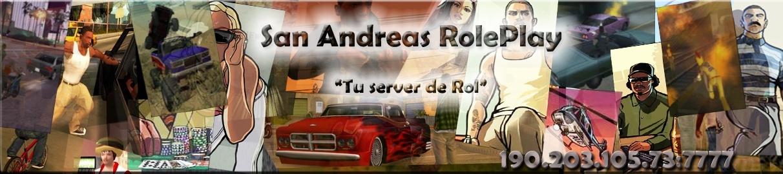 Foro gratis : San Andreas Role-Play San_an14