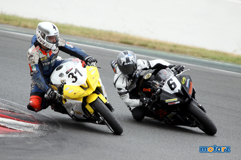 [FSBK] Magny-cours, 17 et 18 juillet 2010   - Page 7 Ricco110