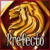 Prefect@ 7º G.