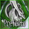 Prefect@ 7º S.