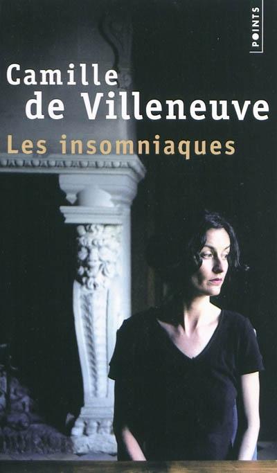 [Villeneuve, Camille (de)] Les insomniaques Les_in10