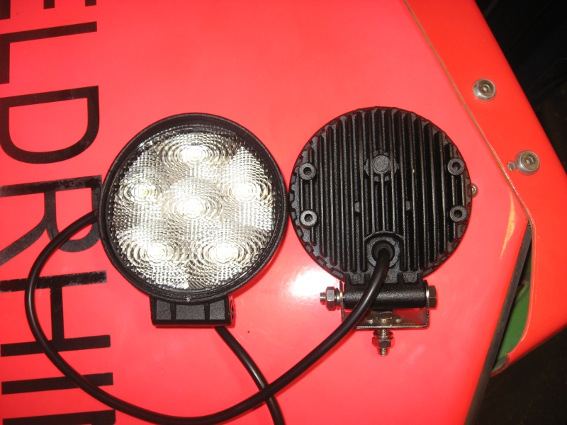 INEXPENSIVE LED LIGHTING New_pi10