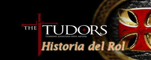 Los Tudor Foro España Histor10