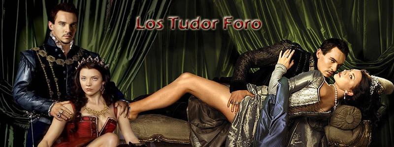 Los Tudor Foro España Tudor_10