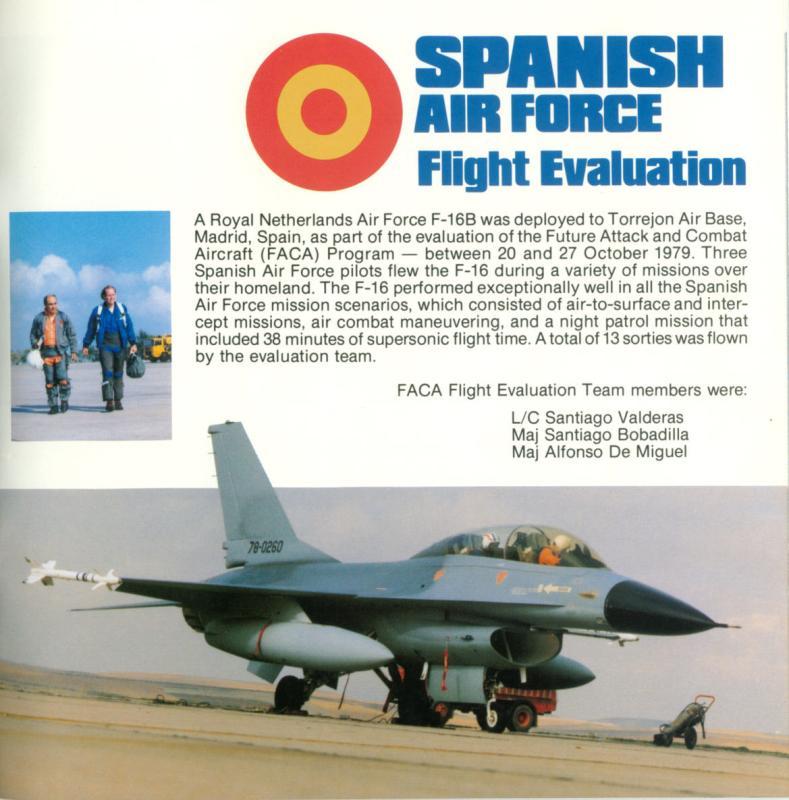 Armée Espagnole/Fuerzas Armadas Españolas - Page 6 J-260_10