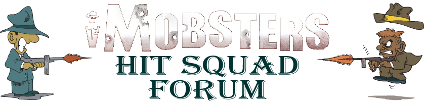 Log in Forum_13