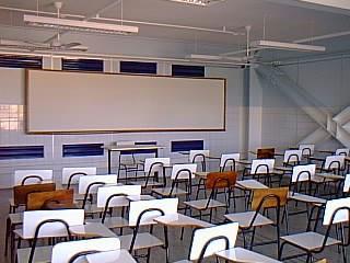 Sala de Aula do Segundo ano Bt10_410