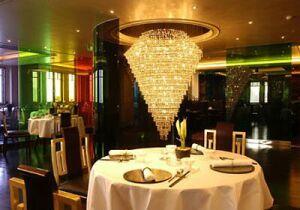 Restaurante Restau11