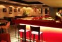 Bar Bar_ho11