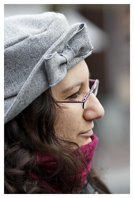 Sortie 3ème anniversaire le 16 janvier 2011 à Marche en Famenne : Les photos d'ambiances Img_0912
