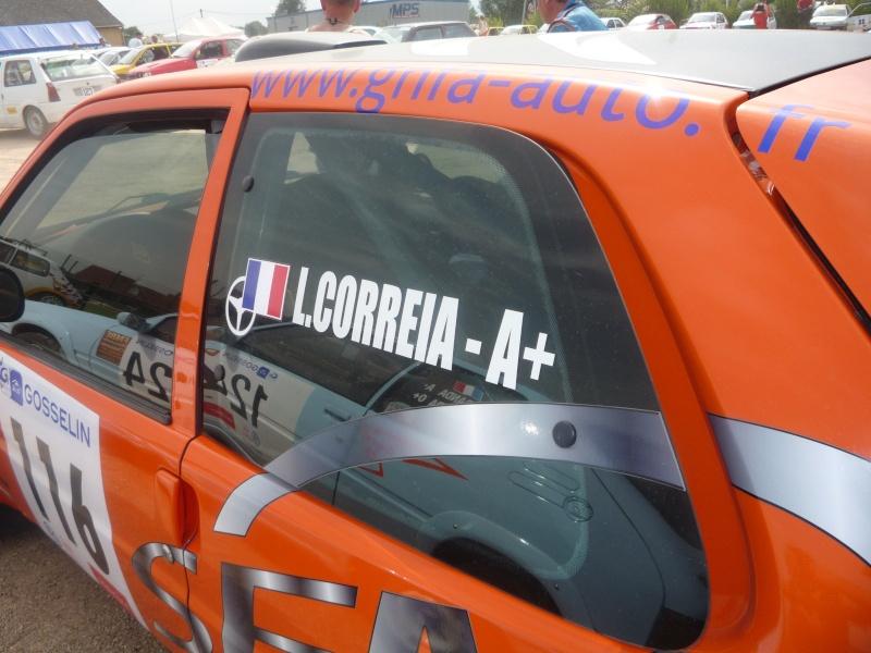rallye de st germain 2012 P1020316