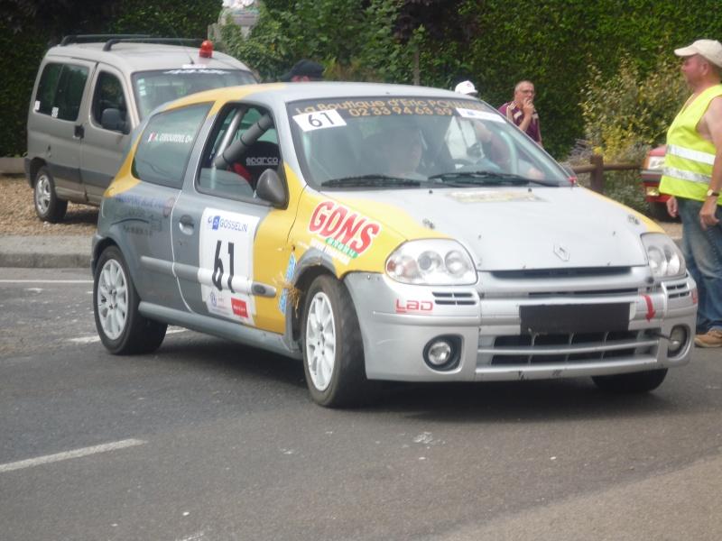 rallye de st germain 2012 P1020321