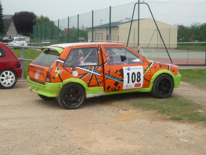 rallye de st germain 2012 P1020324