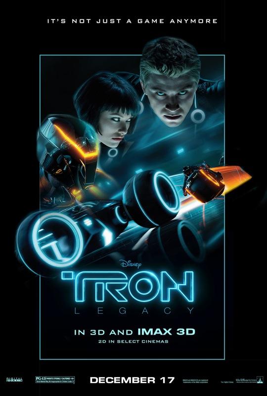 Tron: Legacy Tron-l11