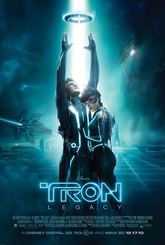 Tron: Legacy Tron_l10