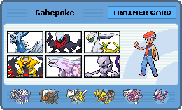 trainer card Gabe10